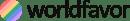 Logo website-2x-1