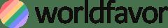 worldfavor logo