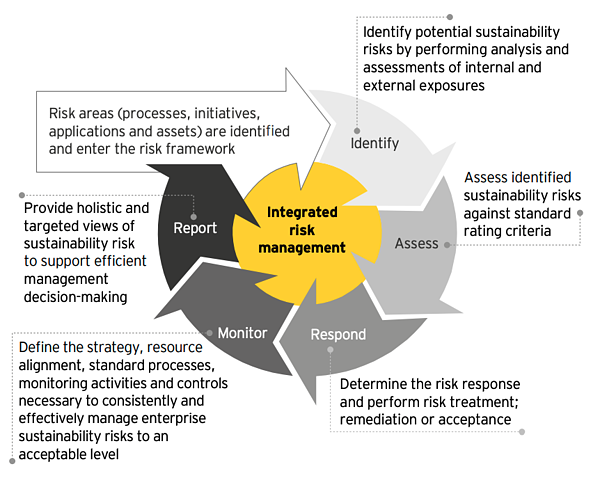 EY-integrated-risk-management