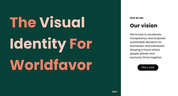worldfavor-brand-identity