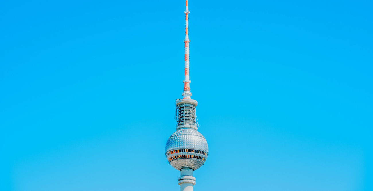 Everything you need to know about Germany's new supply chain due diligence Law (LkSG)