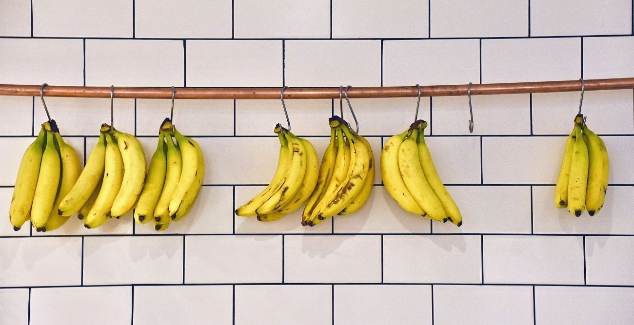 How to tackle food waste in 3 steps – part 2
