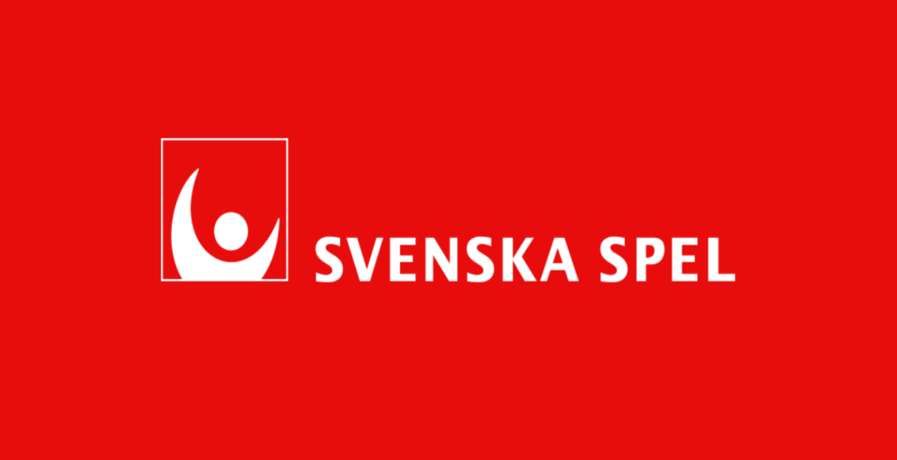 Svenska Spel Digitalizes their Sustainability Strategy using Worldfavor